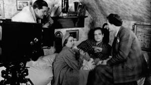 Fru Ipsen og Nordisk Film