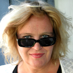 Eva Isaksen
