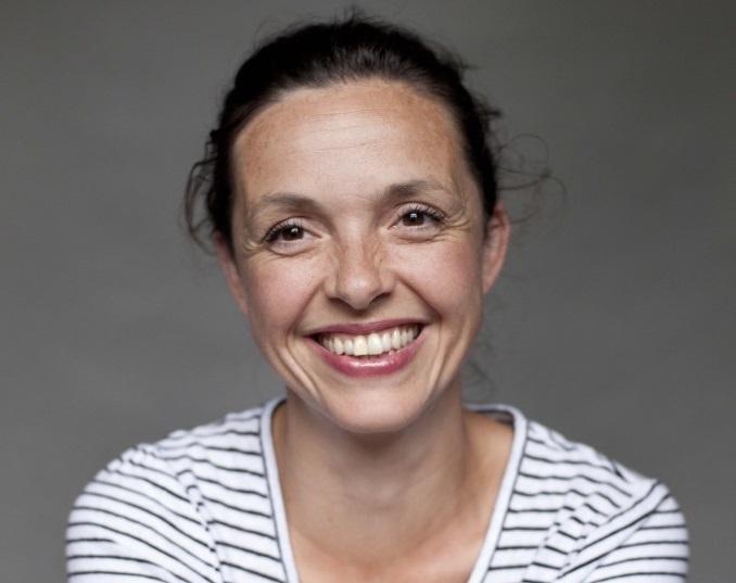 Katrine Philp: Instruktion skaber tryghed