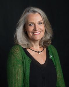 Lise Lense-Møller