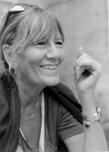Lizzi Weischenfeldt