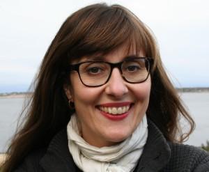 Marianne Kleven