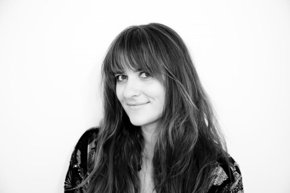 Marie Kristiansen