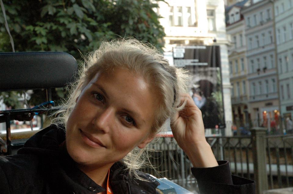 Mira Jargil: Mennesker over for forandringer