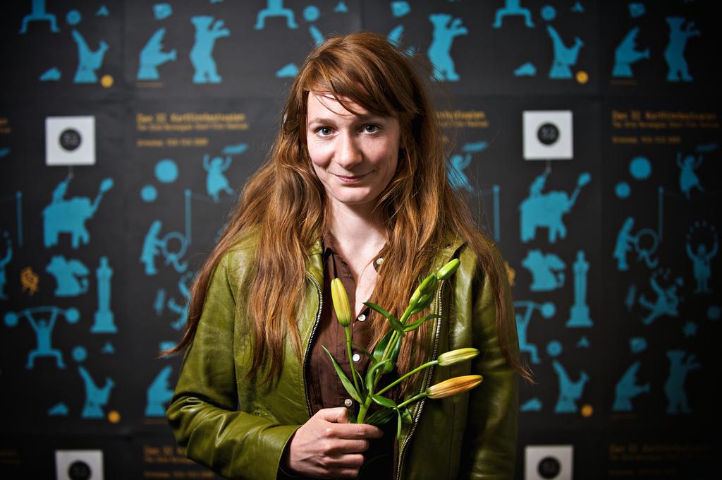 Sara Eliassen