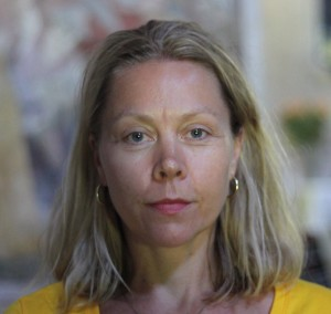 Birgitte Sigmundstad
