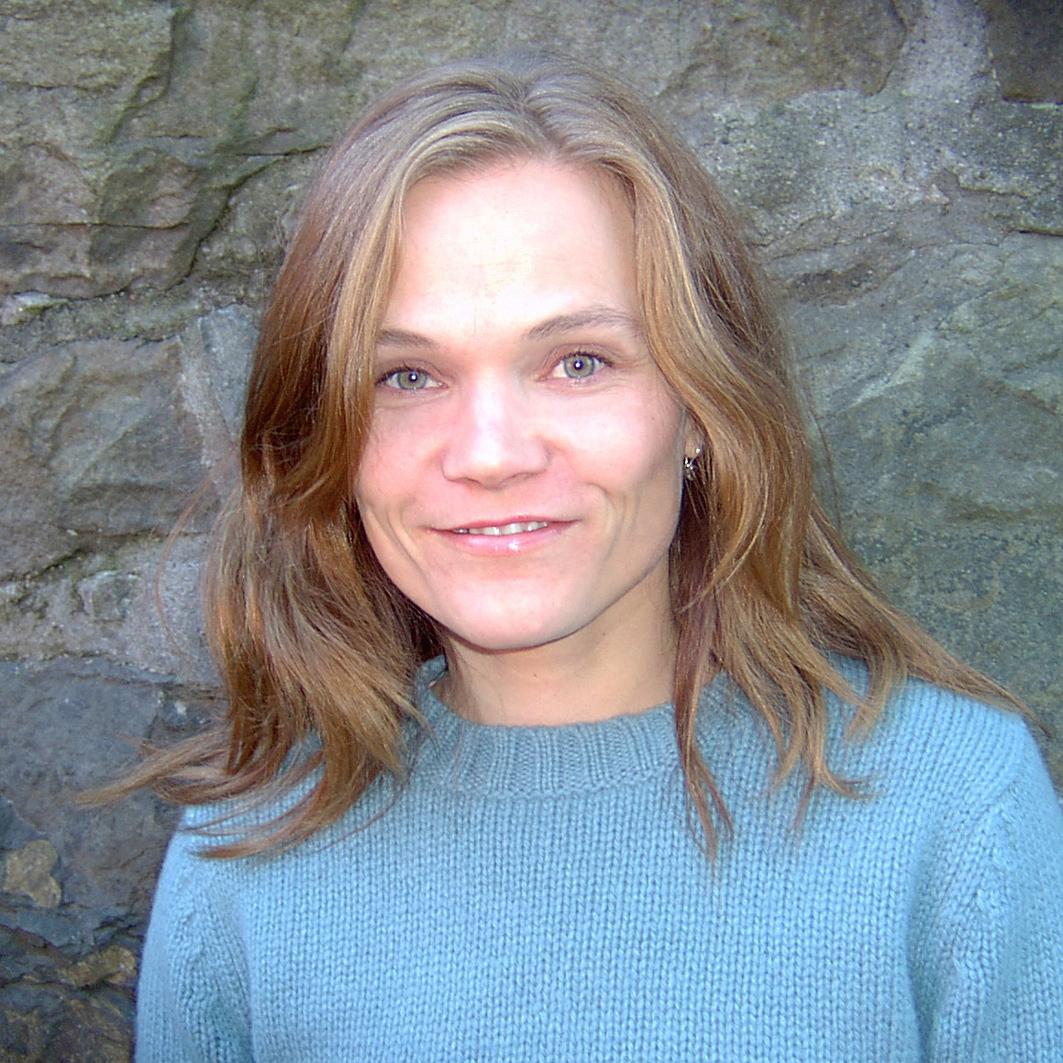 Marianne Ulrichsen