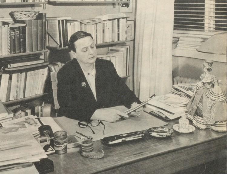 Alfhild Hovdan