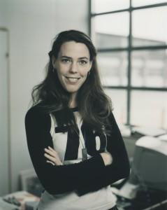 Natasha Arthy