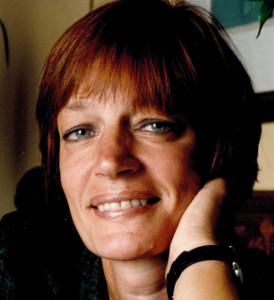 Bente Erichsen