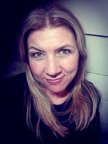 Kathrine Haugen