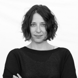 Katja Jacobsen