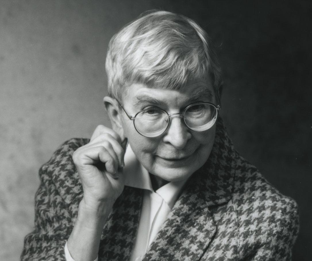 Kirsten Stenbæk