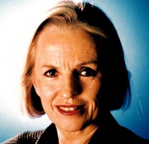 Berit Nesheim