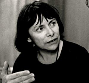 Nicole Macé