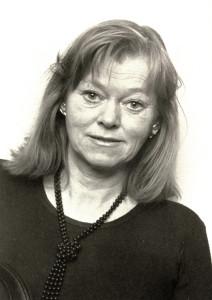Randi Nordby