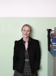 Sisse Graum Jørgensen