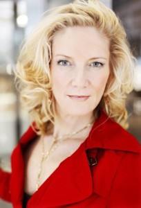 Annette Sjursen