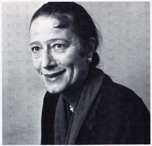 Aud Thagaard