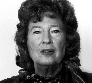 Kinosak, kvinnesak og politikk – om Bitten Linge