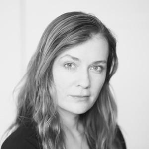 Cecilie Semec