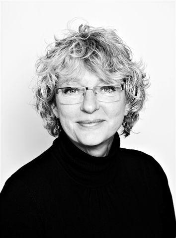 Elin Erichsen