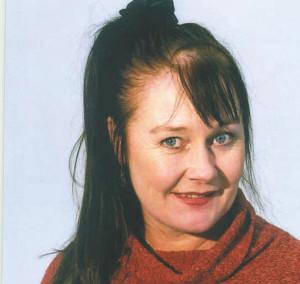 Elsa Kvamme