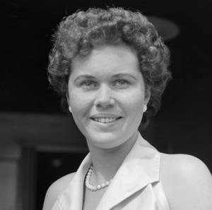 om Eva Seeberg