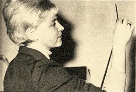 Fritze Nilsen