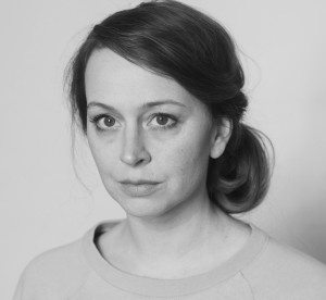 Hanne Myren
