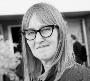Helga Fjordholm
