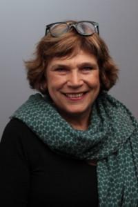 Hilde Heier