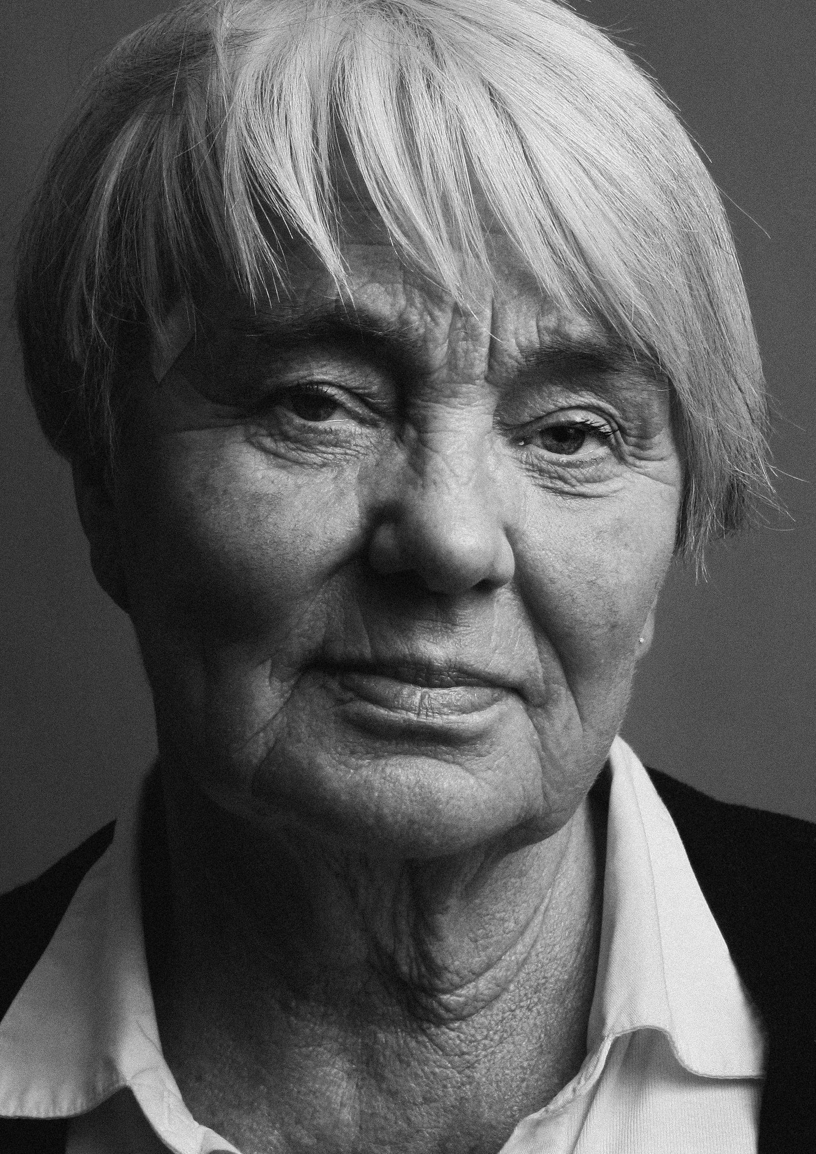 Ingeborg Hanssen