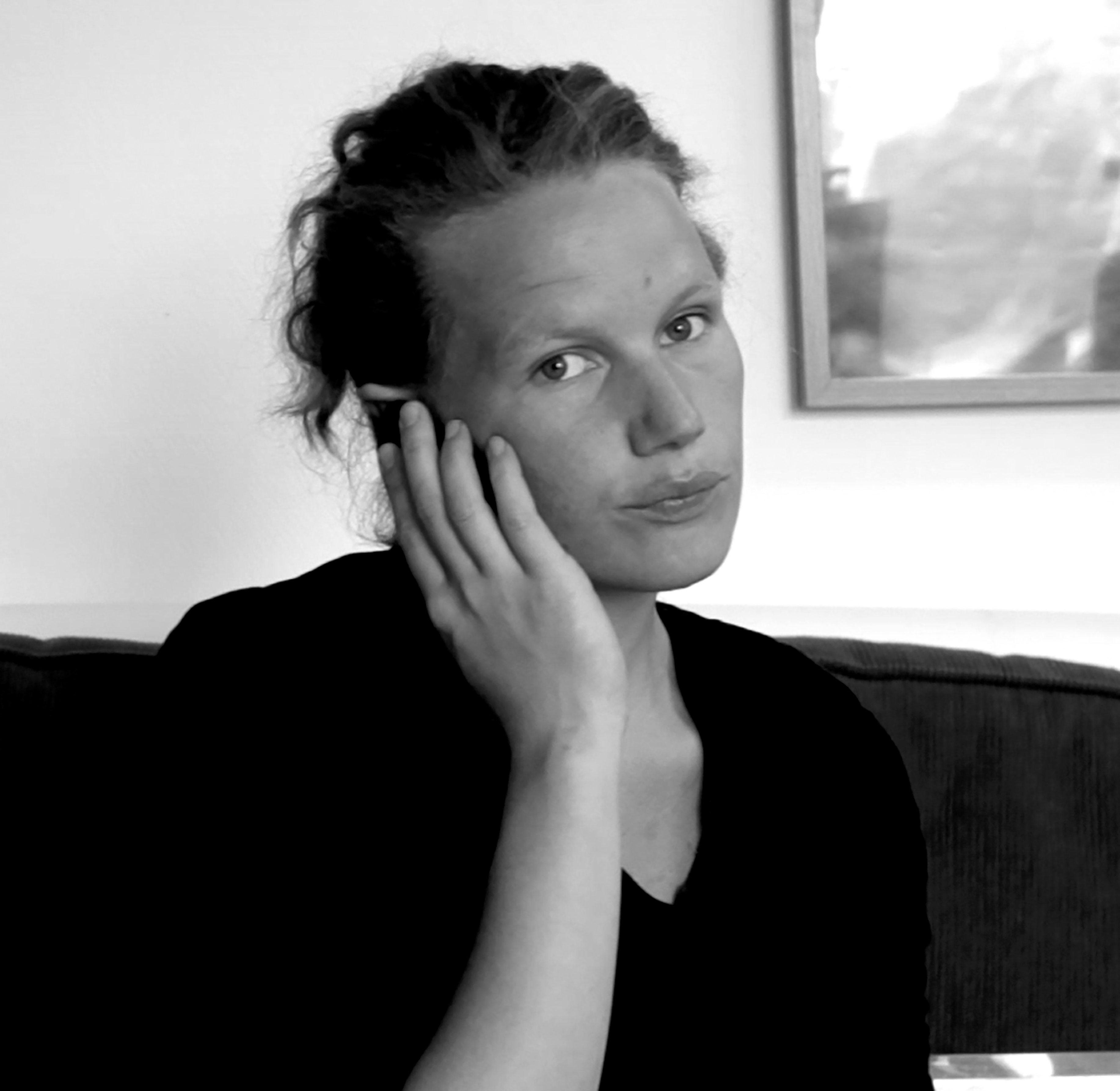Mariken Halle
