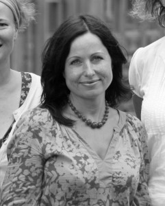 Kari Pettersen