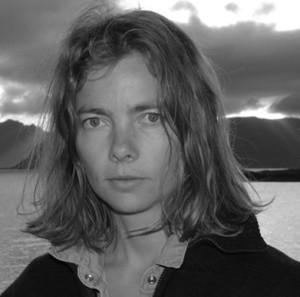 Camilla Figenschou
