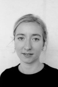 Marta Mleczek