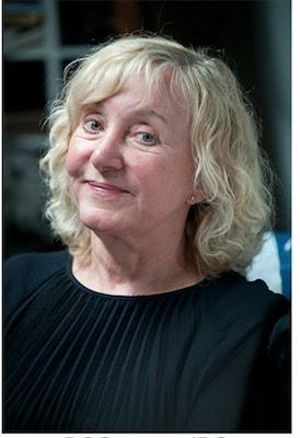 Manon Rasmussen