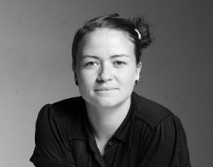 Mira Elisabeth Falk