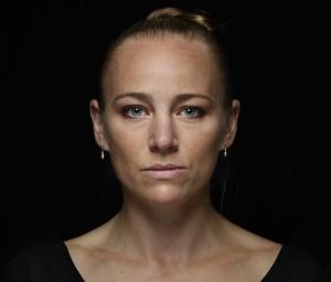 Lisa Holmqvist