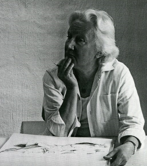 Marik Vos