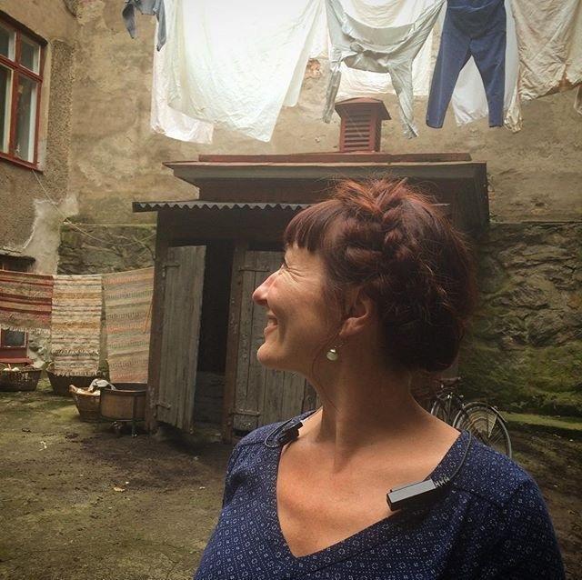 Jennie Schubert