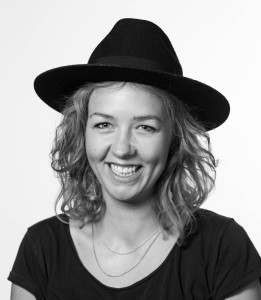 Amalie Naesby Fick