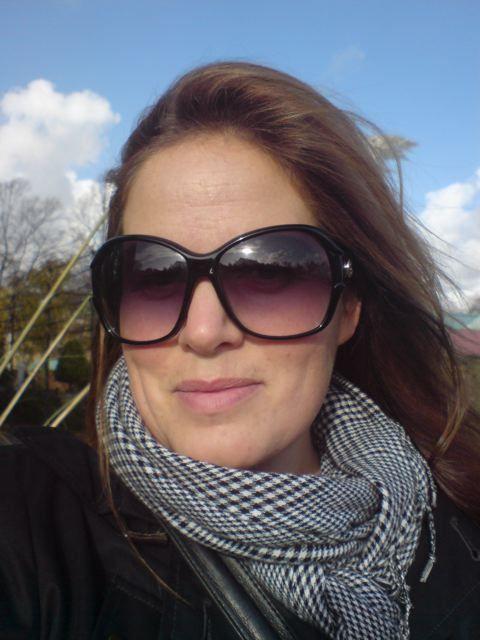 Jessica Balac