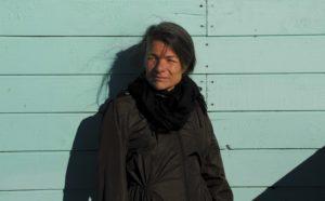 Jette Lehmann