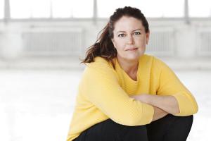 Louise Detlefsen