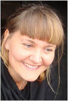 Malin Kihlberg