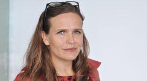 Miriam Nørgaard