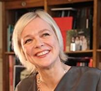 Marianne Slot