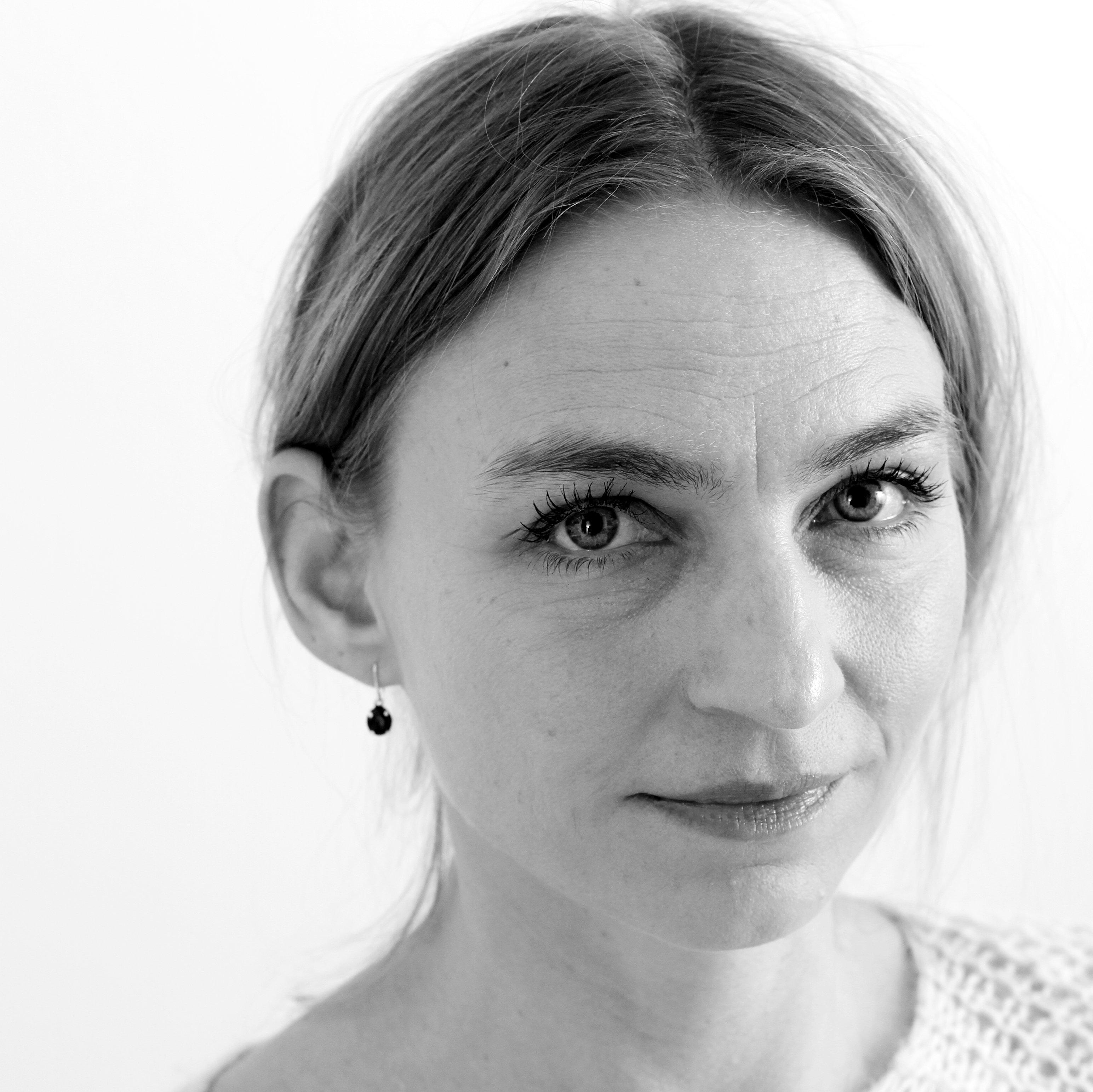 Lise Saxtrup